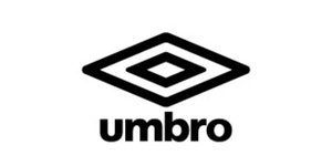 Cash Back et réductions umbro & Coupons