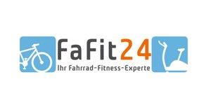 FaFit24 Cash Back, Descuentos & Cupones