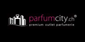 استردادات نقدية وخصومات parfumcity.ch & قسائم