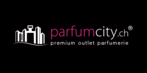 parfumcity.ch Cash Back, Descontos & coupons