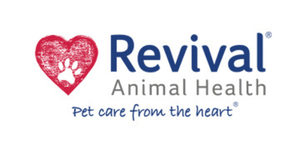 Revival Animal Health Cash Back, Discounts & Coupons