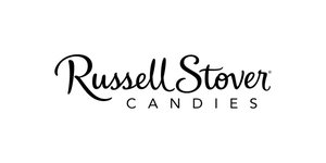 Russell Stover CANDIES Cash Back, Discounts & Coupons