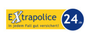 Extrapolice24.de Cash Back, Rabatte & Coupons