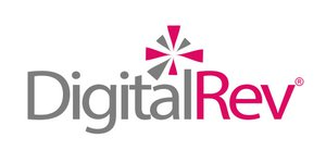 DigitalRev Cash Back, Rabatte & Coupons