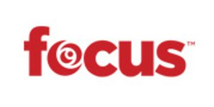 Cash Back et réductions focus & Coupons