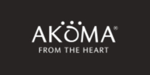 AKOMA Cash Back, Descontos & coupons