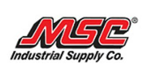 MSC Industrial Supply Co. Cash Back, Discounts & Coupons