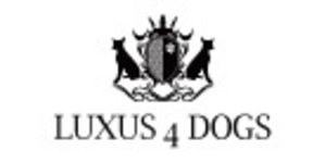 LUXUS 4 DOGS Cash Back, Rabatte & Coupons