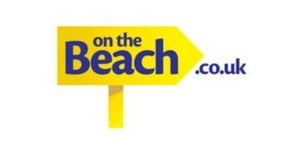 on the Beach.co.uk Cash Back, Discounts & Coupons