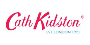 Cash Back et réductions Cath Kidston & Coupons