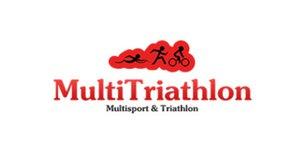 MultiTriathlon Cash Back, Discounts & Coupons
