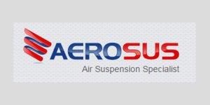 AEROSUS Cash Back, Rabatter & Kuponer