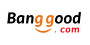 Banggood.com Cash Back, Rabatte & Coupons