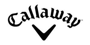 Callaway Cash Back, Discounts & Coupons