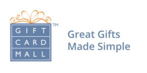 GIFT CARD MALL Cash Back, Discounts & Coupons