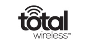 Total Wireless Cash Back, Discounts & Coupons