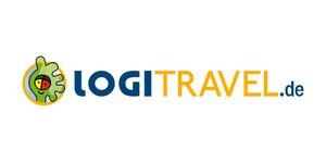Logitravel.de Cash Back, Descuentos & Cupones