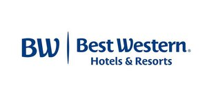 Best Western Cash Back, Rabatte & Coupons