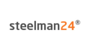 steelman24 Cash Back, Rabatte & Coupons