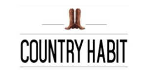 COUNTRY HABIT Cash Back, Discounts & Coupons