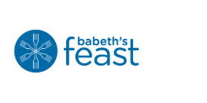 babeth's feast Cash Back, Discounts & Coupons