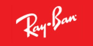Ray-Banキャッシュバック、割引 & クーポン