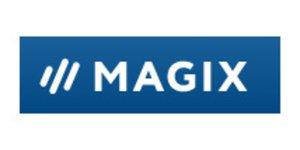MAGIX Cash Back, Rabatte & Coupons