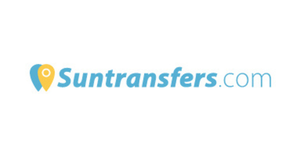 Cash Back et réductions Suntransfers.com & Coupons