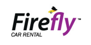 Firefly CAR RENTAL Cash Back, Discounts & Coupons