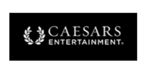 Cash Back CAESARS ENTERTAINMENT , Sconti & Buoni Sconti