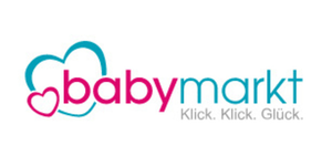 babymarkt Cash Back, Rabatte & Coupons
