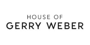 HOUSE OF GERRY WEBERキャッシュバック、割引 & クーポン