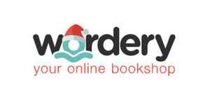 wordery Cash Back, Discounts & Coupons