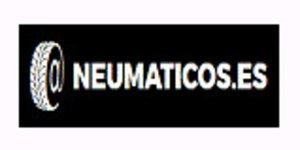 NEUMATICOS.ES Cash Back, Descontos & coupons