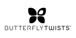 BUTTERFLYTWISTS Cash Back, Rabatter & Kuponer