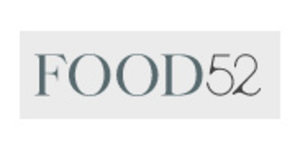 FOOD52 Cash Back, Discounts & Coupons