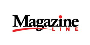Magazine Line Cash Back, Rabatte & Coupons