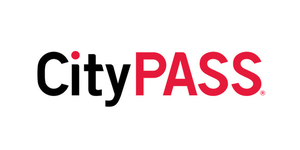 CityPASS Cash Back, Discounts & Coupons