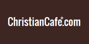 ChristianCafe.com Cash Back, Descontos & coupons