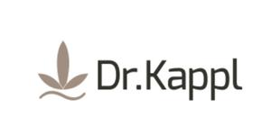 Dr. Kappl Cash Back, Rabatte & Coupons