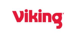 Viking Cash Back, Descontos & coupons