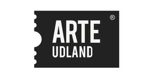 ARTE UDLAND Cash Back, Rabatter & Kuponer