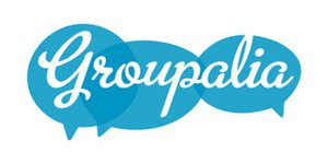 Cash Back et réductions Groupalia & Coupons