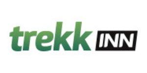 trekK INN Cash Back, Descuentos & Cupones