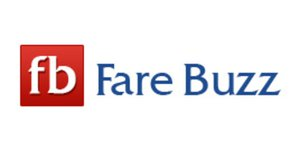 Fare Buzz Cash Back, Discounts & Coupons