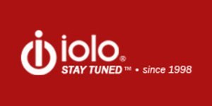 iolo Cash Back, Rabatte & Coupons