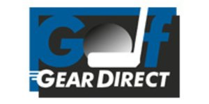 Golf GEAR DIRECT Cash Back, Rabatter & Kuponer