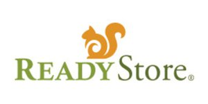 READY Store Cash Back, Discounts & Coupons