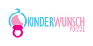 Cash Back et réductions KINDERWUNCH PORTAL & Coupons