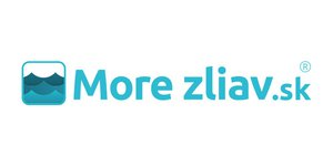 Cash Back et réductions More zliav.sk & Coupons